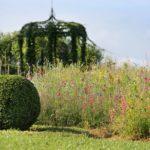 Jardin des Sources ©Jérome Morel