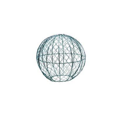Gabarit topiaire boule 30cm Burgon&Ball