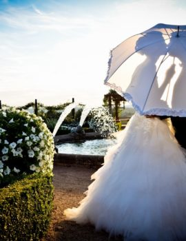 Mariage ©Patrice Carriere