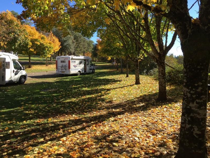 parcourir la dordogne en camping car eyrignac et ses jardins eyrignac et ses jardins. Black Bedroom Furniture Sets. Home Design Ideas
