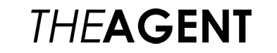 Logo The Agent